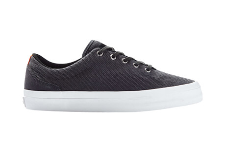 Arbor Legacy Shoes - Women's