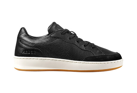 Arbor Ethos Shoes - Women's
