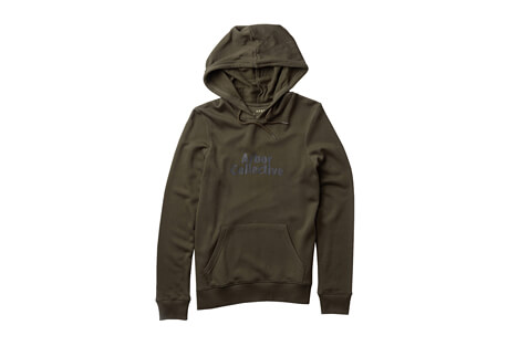 Arbor Collective Pullover - Women's