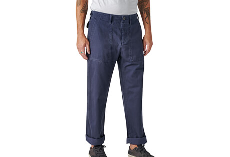Arbor Fatigue Pant - Men's