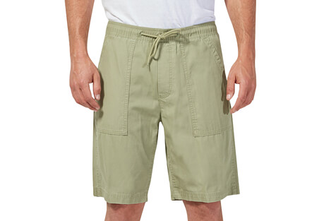 Arbor River Short - Men's