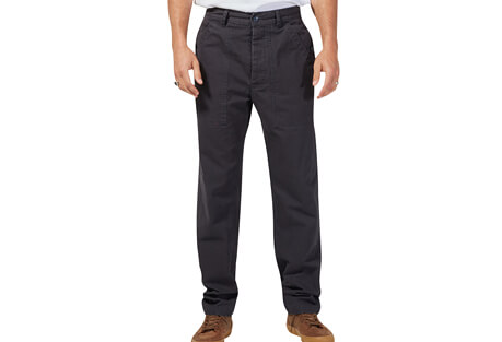 Arbor Barracks Pant - Men's