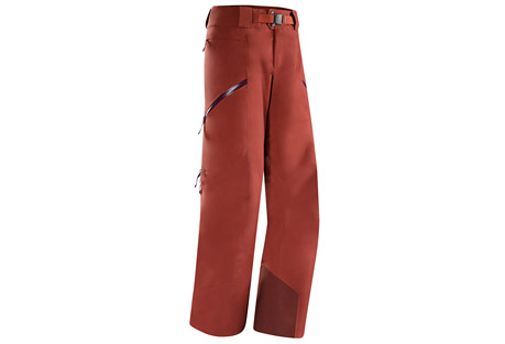 Arc'teryx Sentinel Regular Pant - Women's