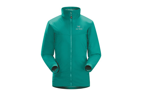 Arc'teryx Atom AR Jacket - Women's