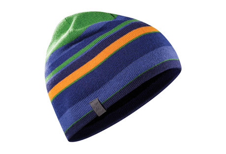Arc'teryx Molly & Moe Toque