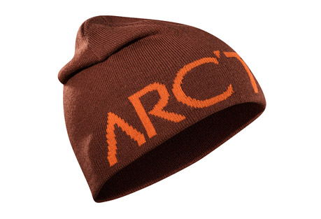 Arc'teryx Word Head Toque