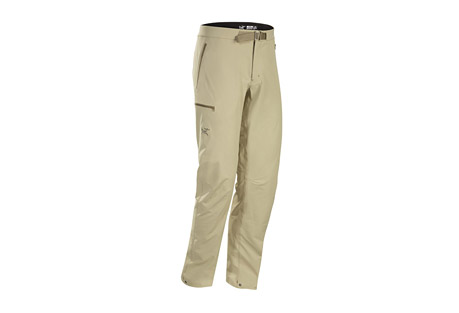 Arc'teryx Gamma LT Pants - Men's
