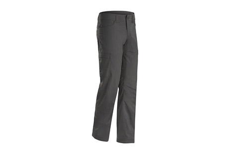 Arc'teryx Rampart Pants - Men's