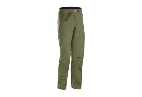 Arc'teryx Palisade Pants - Men's