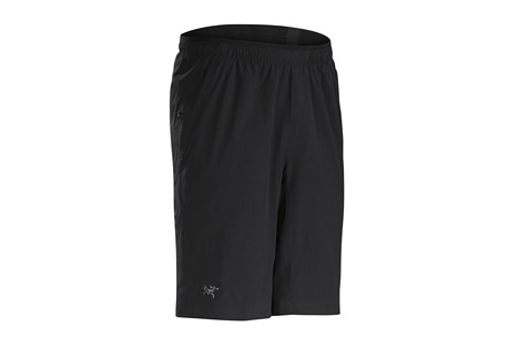 Arc'teryx Aptin Short - Men's