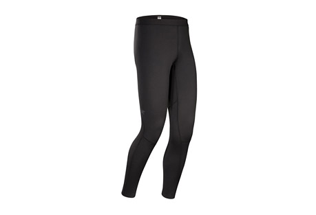 Arc'teryx Phase SL Bottom - Men's