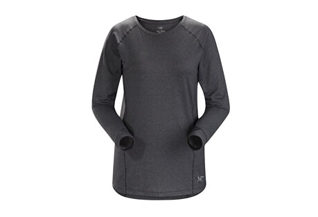 Arc'teryx Tolu Long Sleeve Top - Women's
