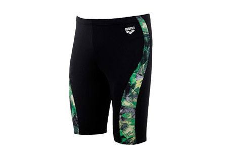 Arena Stormy Jammer - Mens