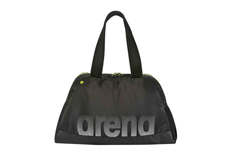 Arena Fast Woman Sports Bag