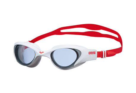 Arena One Goggle