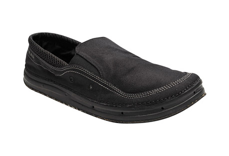 Astral Baker Water Shoes - Men's
