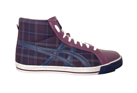 ASICS Onitsuka Tiger Fabre BL-L Shoes - Men's