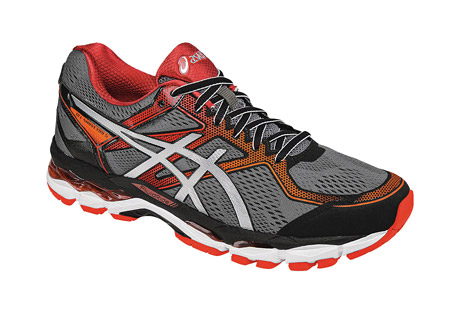 ASICS Gel-Surveyor 5 Shoes - Men's