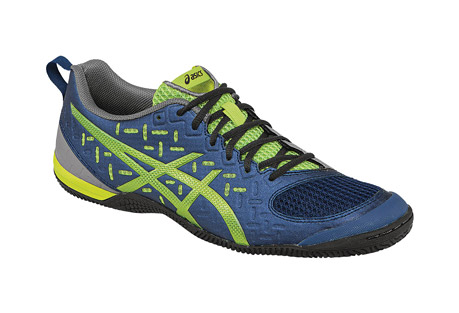 ASICS Gel-Fortius 2 TR Shoes - Men's