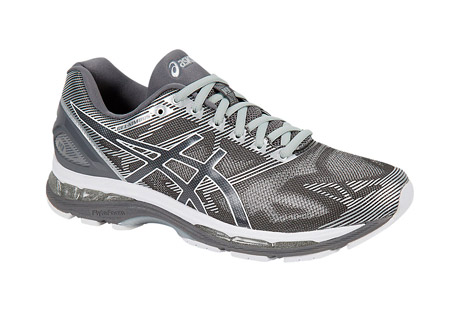 ASICS Gel-Nimbus 19 Shoes - Men's