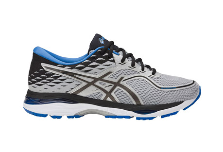 ASICS Gel-Cumulus 19 Shoes - Men's