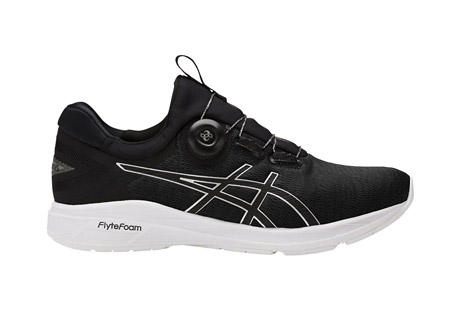 ASICS Dynamis Shoes - Men's