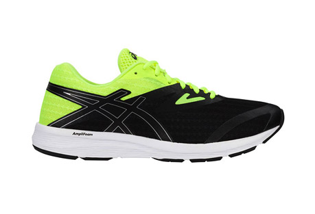 ASICS Amplica Shoes - Men's
