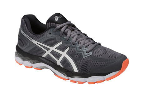 ASICS Gel-Superion Shoes - Men's