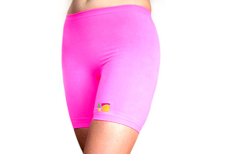 Aspaeris Pivot Shorts Gen2  - Womens