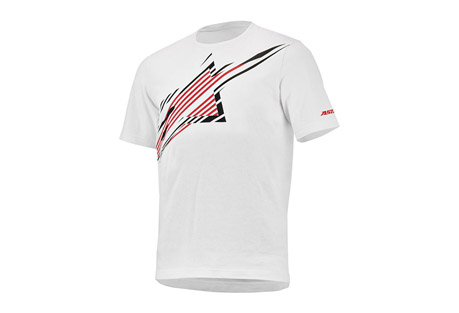 Alpinestars Pathfinder Tee - Men'ss