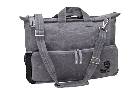Atana Day Tripper Messenger Bag