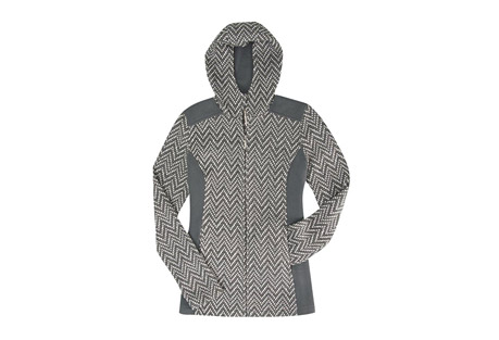 Aventura Seymour Jacket - Women's