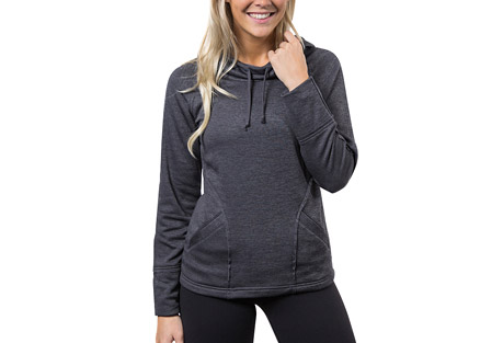 Alex + Abby Chill Chaser Hoodie - Women's