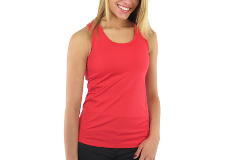 Alex + Abby Energy Tank - Women's