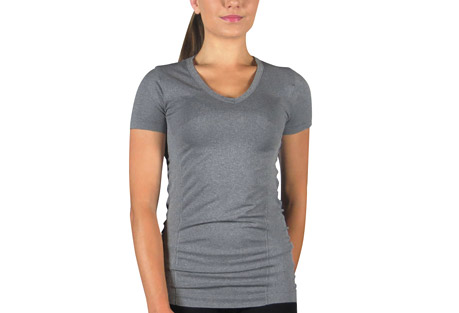 Alex + Abby Recharge Tee - Women's