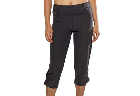 Alex + Abby Motion Capri - Women's