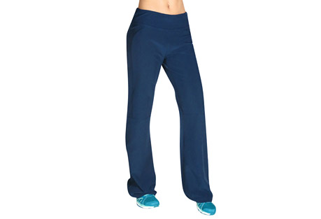 Alex + Abby In-Motion Pant - Women's