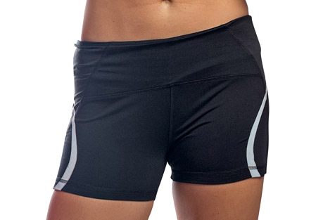 Alex + Abby Shape Training Short - Women's