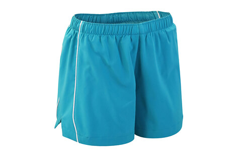 BOA Sparq Short - Women's