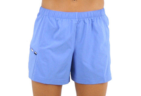 BOA Vertical Short - Women's