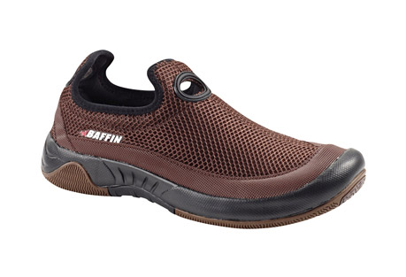 Baffin Panama Shoes - Men's