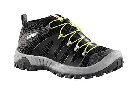 Baffin Swamp Buggy Water Shoes - Men's