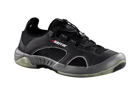 Baffin BVI Water Shoes - Men's