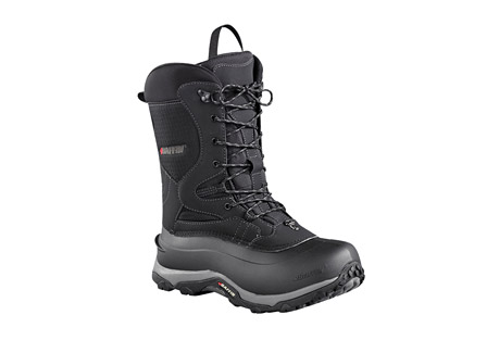Baffin Summit Boots - Men's