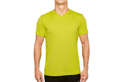 Beachbody Energy SS Tee - Men's