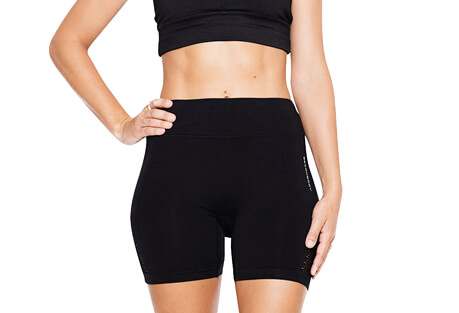 Beachbody Reveal Mesh Short - Women's