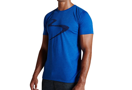 Beachbody Energy Wave Tee - Men's