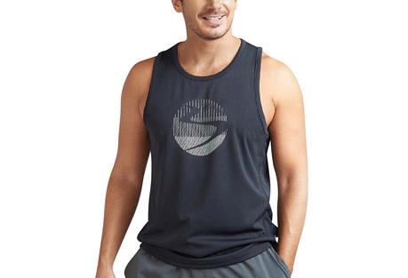 Beachbody Energy Wave Tank - Men's