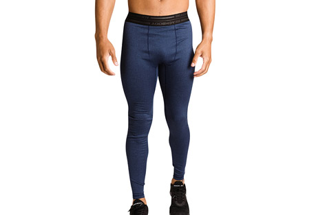 Beachbody Energy Tight - Men's
