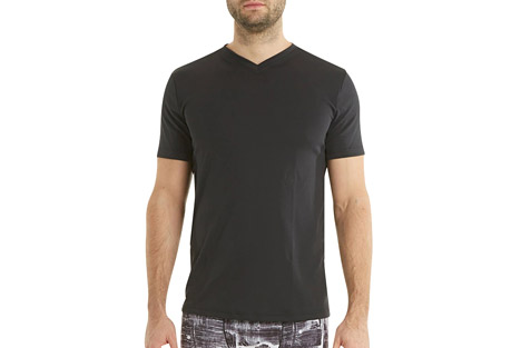 Beachbody Energy Tee SS - Men's
